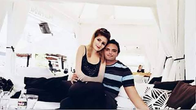 Marijana Varga: Udala sam se za najboljega!